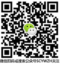 四川云网众合科技有限公司